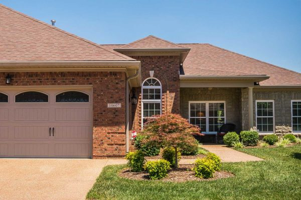 Judah Company Real Estate Agency in Louisville KY specializing in sales, development, and construction.