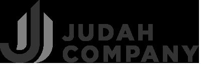 Judah Company Logo